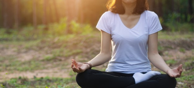Why mental health is important for your physical health